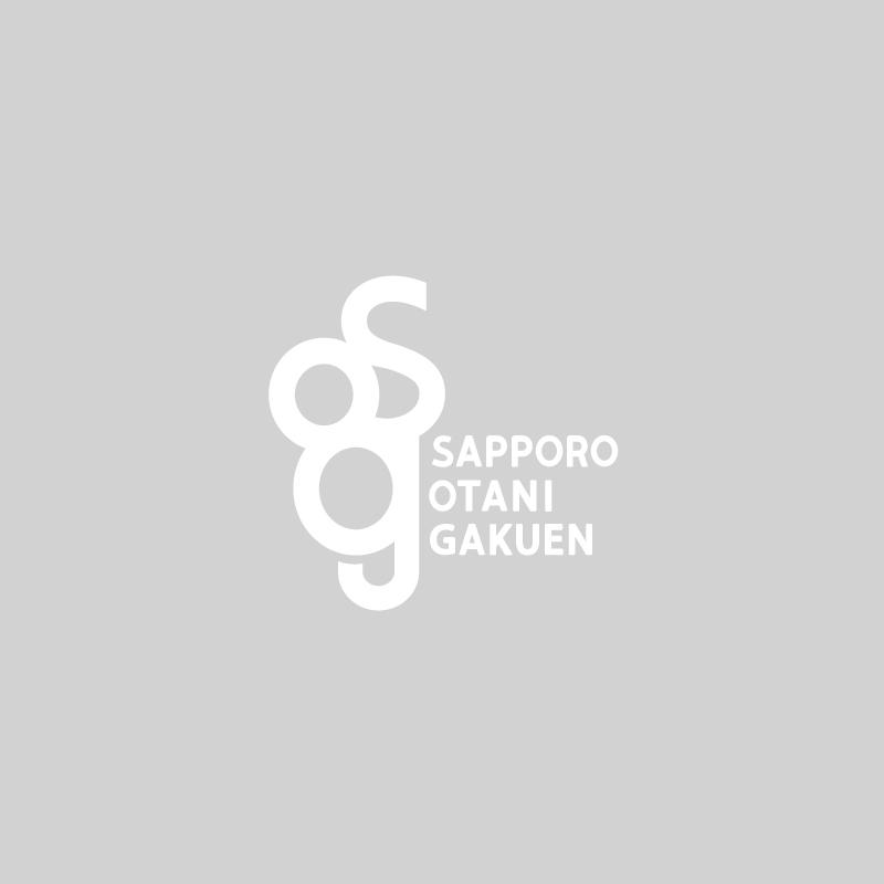 3/22(日)音楽・美術・地域社会学科オープンキャンパス