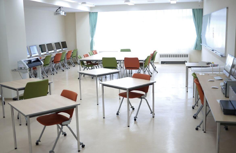 デザイン教室3