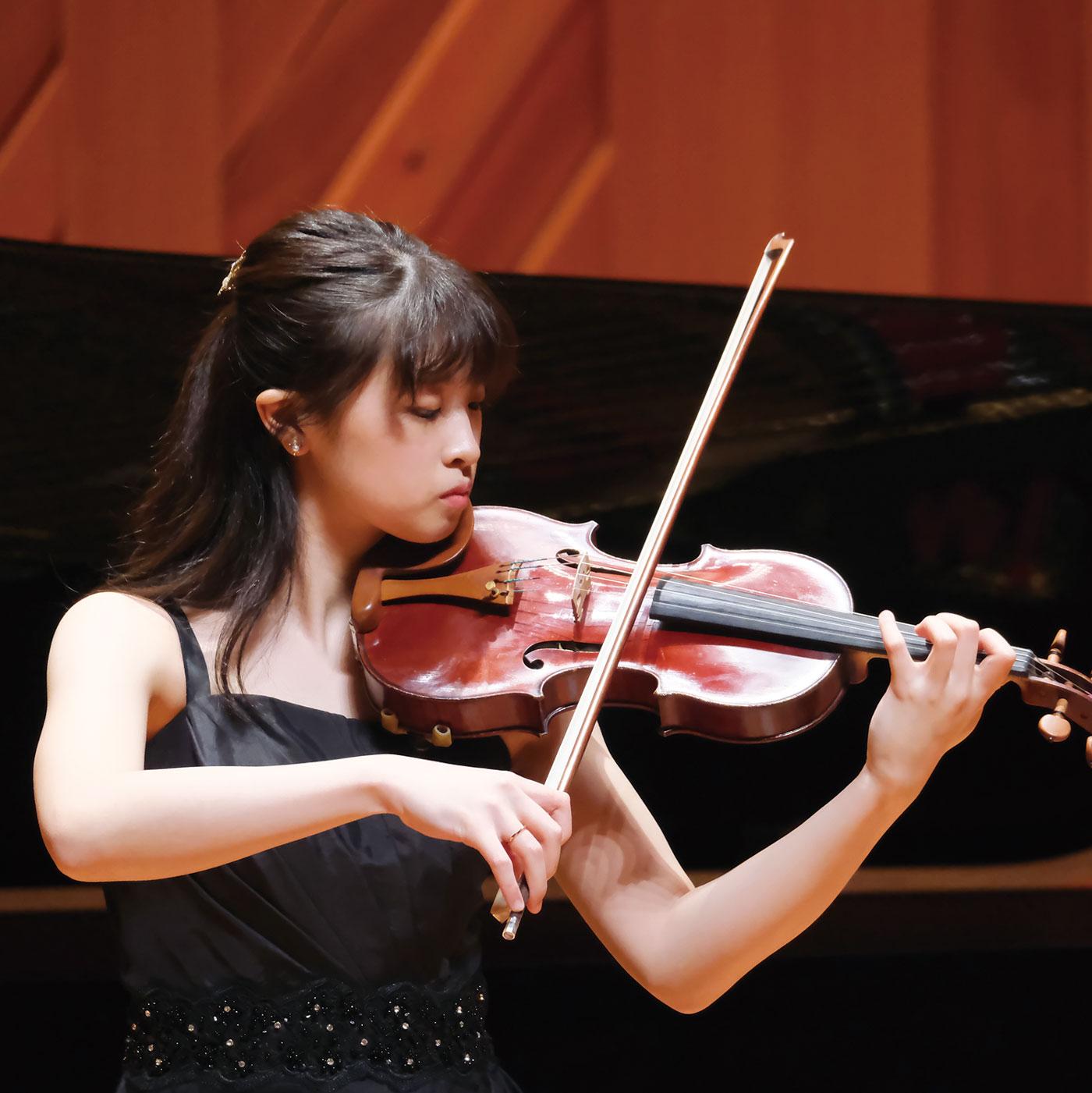 管弦打楽コース