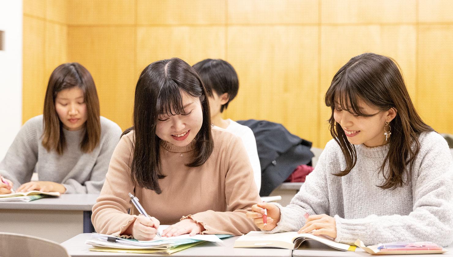 障害児教育
