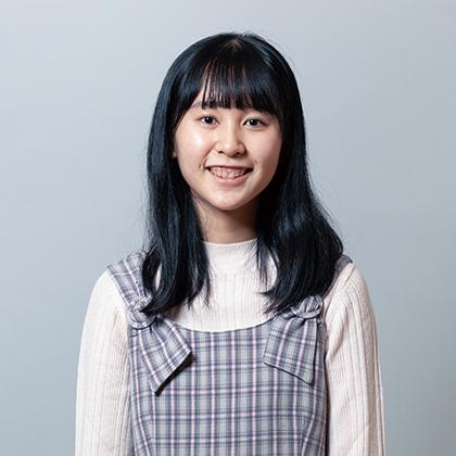 菊地夏未さん