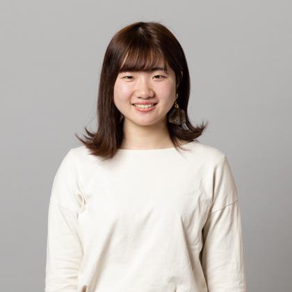 松井理乃さん