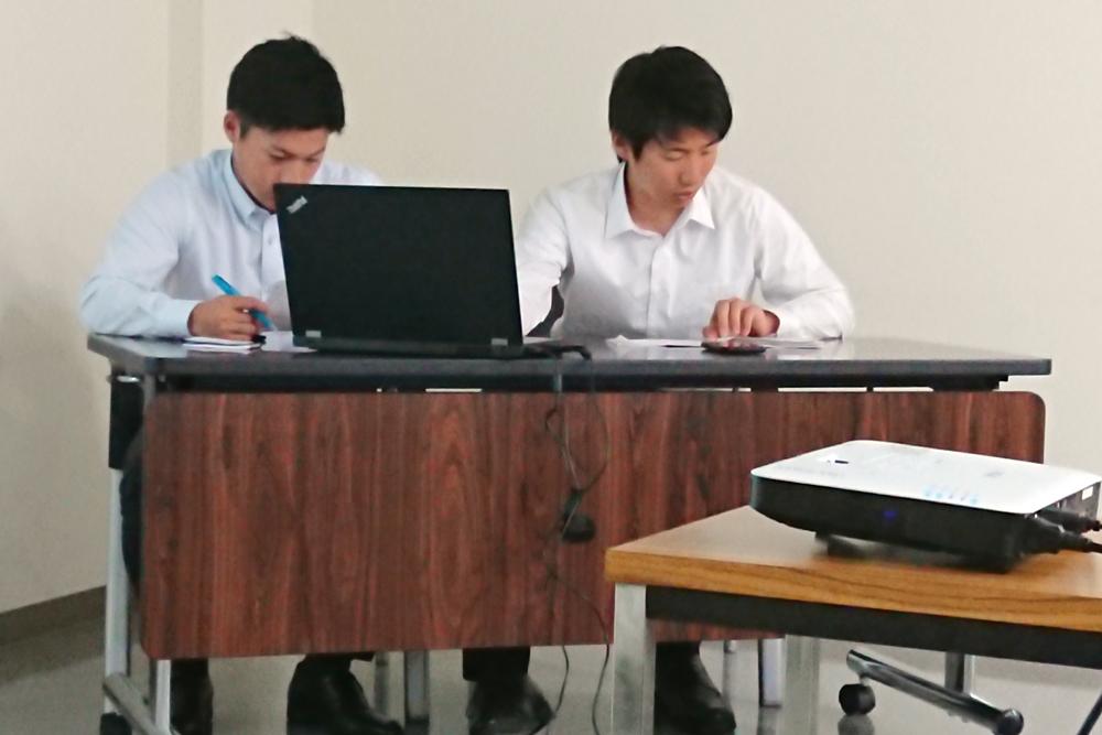 北海道リース株式会社