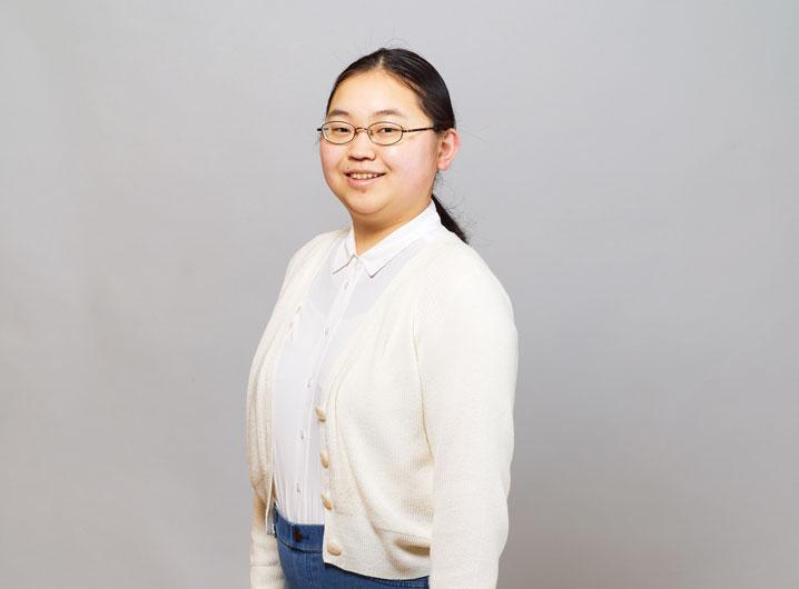 櫻田 悠太 さん