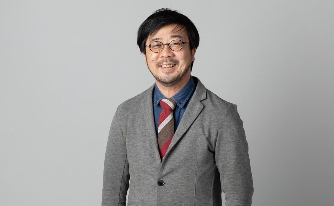 太田 稔 講師