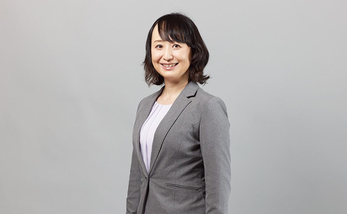 佐藤 弘直 准教授