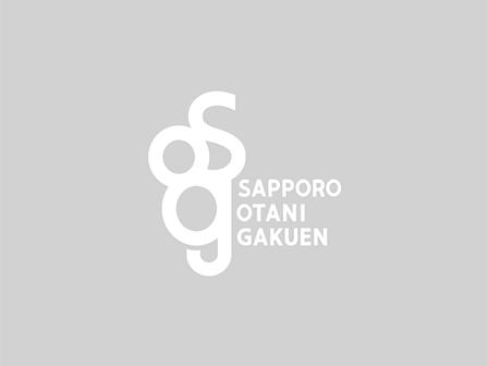 札幌市主催「商店街みらい会議」への参画