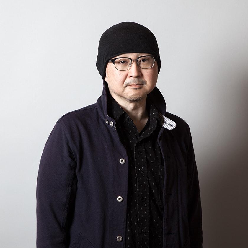 """佐々木剛_美術油彩""""/"""