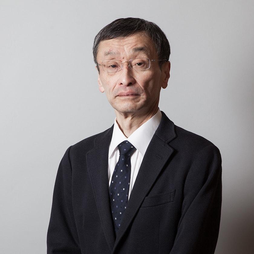 """森田克己_美術グラフィックデザイン""""/"""
