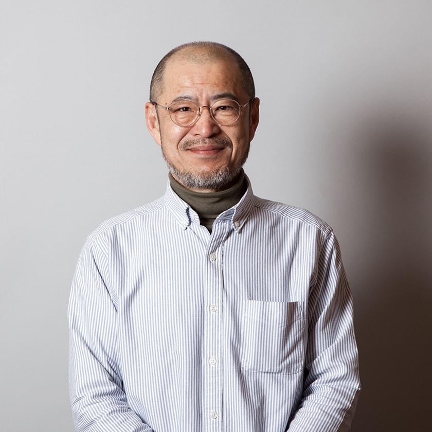 """松隈康夫_美術立体""""/"""