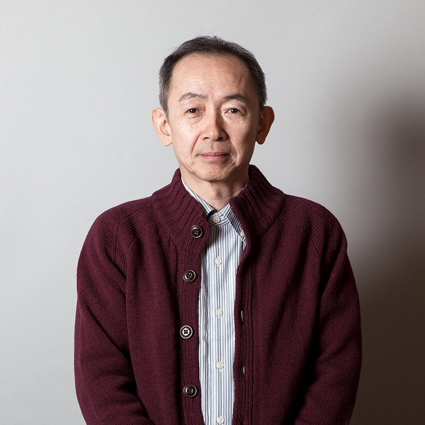 """川口浩_美術油彩""""/"""