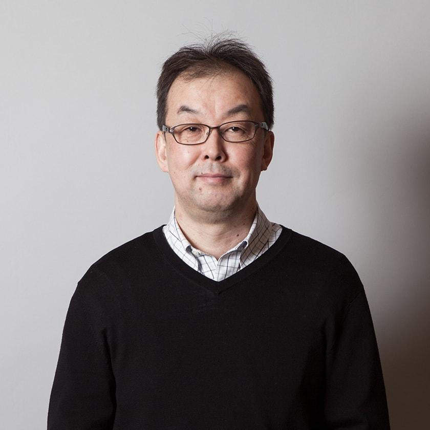 """平向功一_美術日本画""""/"""