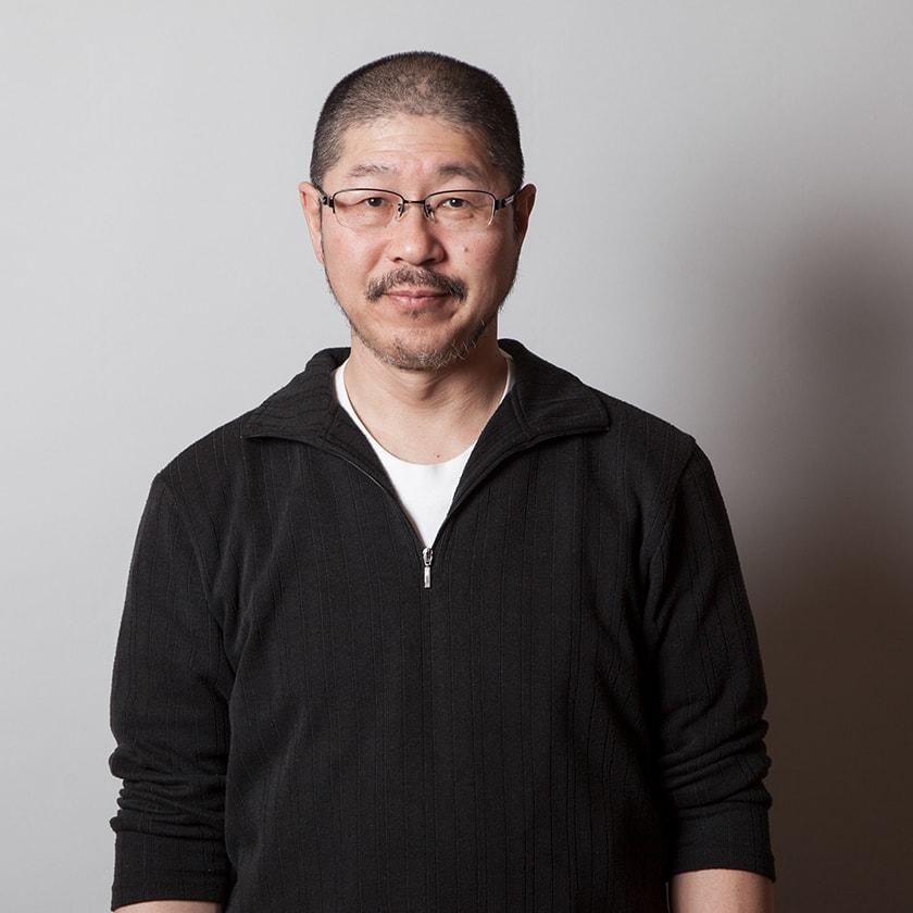 """藤本和彦_美術立体""""/"""
