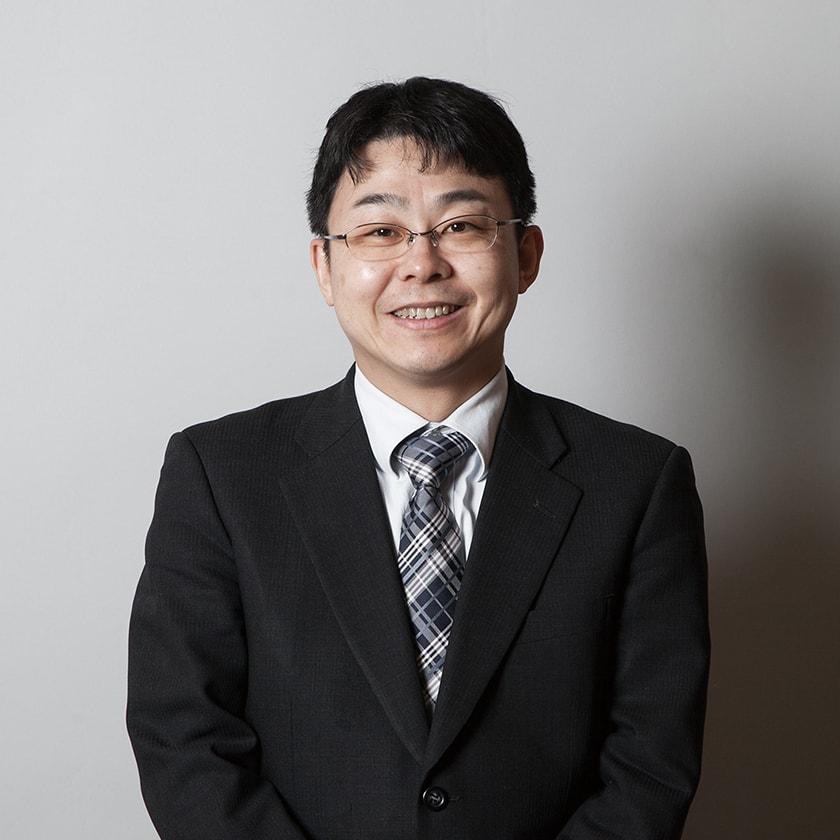 """吉岡亮_地域社会""""/"""