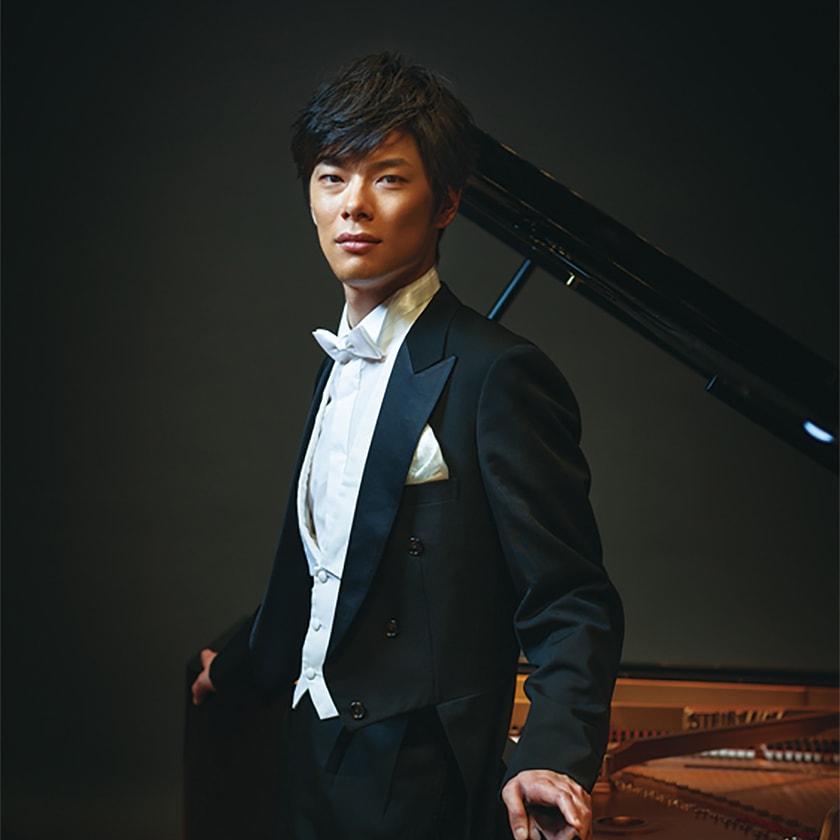 音楽ピアノ_外山