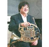 北海道新聞「ひと